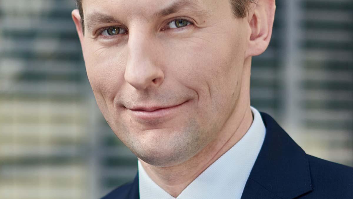 Tomasz Chróstny