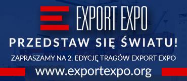 Export Expo 2020
