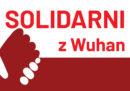 Solidarni z Wuhan: Koncert bez granic