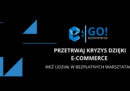 Go! e-Commerce