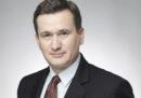 Grzegorz Marek Poznański