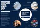 Europejskie Forum Biznesu 2020