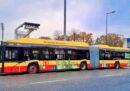 Warszawski Transport Publiczny