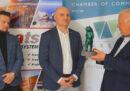 BBA Transport System laureatem konkursu Dobra Firma