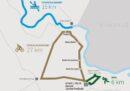 IV Triathlon i Paratriathlon Kraina Bugu 2021
